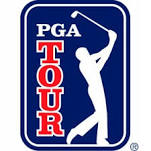 pga tickets discount.jpg