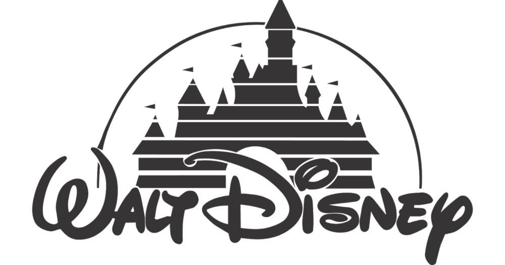 Walt-Disney-Pictures-vector-logo.png