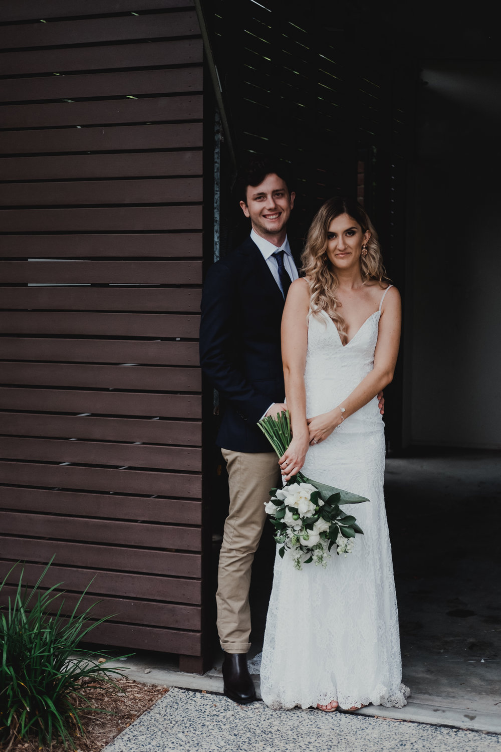 Em&Micth-highlights-TaraLillyPhotography17.jpg