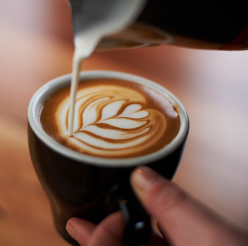Latte-Art-Training-Product-Image__68486_zoom.jpg