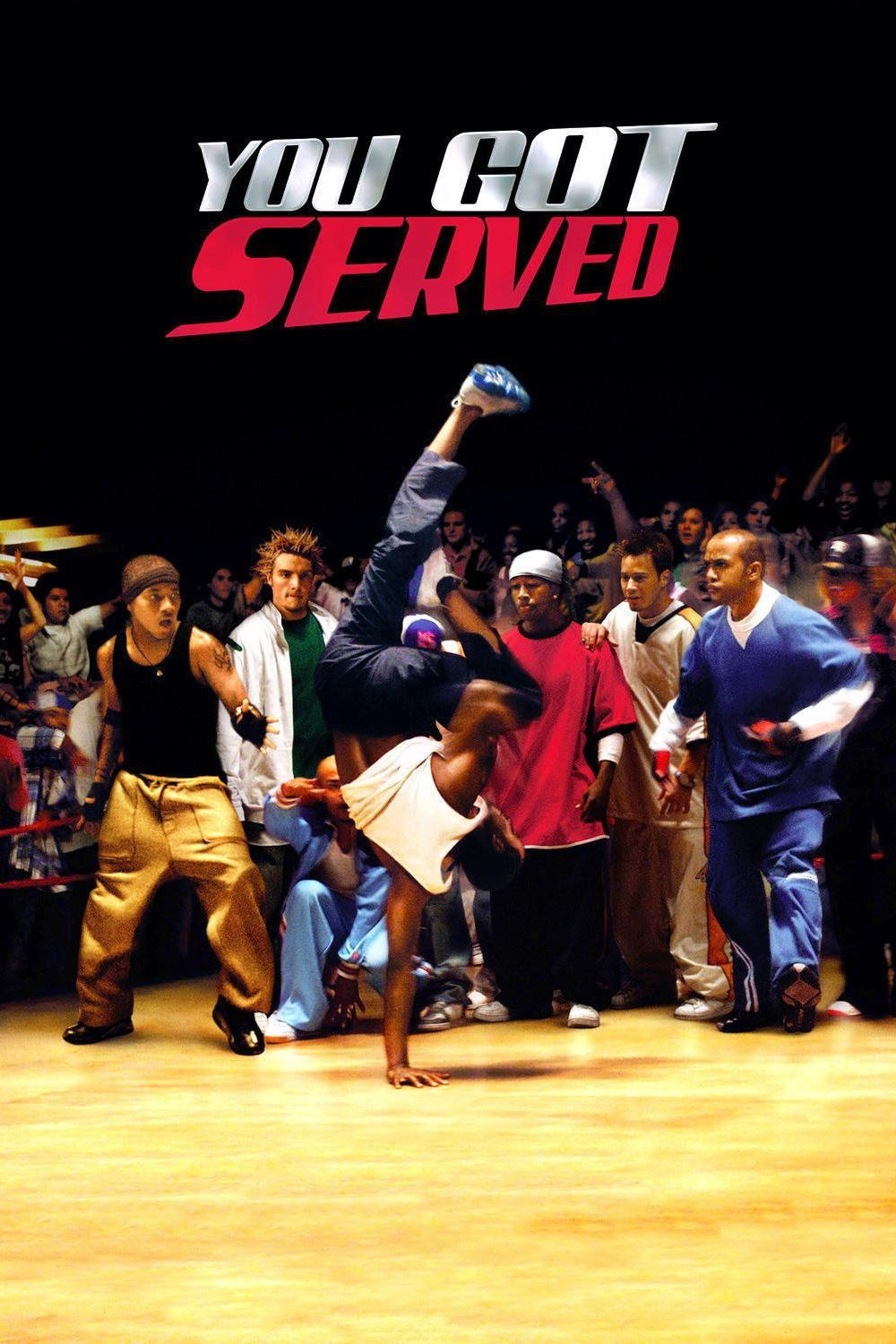 you-got-served.22489.jpg