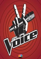 the-voice-poster.jpg