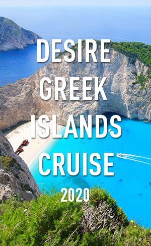 DESIRE GREEK ISLANDS CRUISE 2020.png