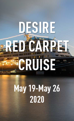 DESIRE RED CARPET CRUISE.png