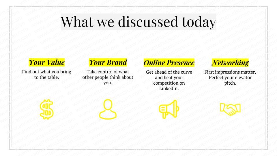 Personal Branding Workshop (PUBLIC) (29).jpg