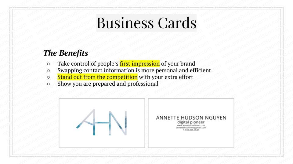 Personal Branding Workshop (PUBLIC) (26).jpg