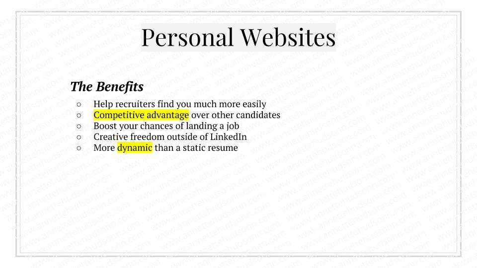 Personal Branding Workshop (PUBLIC) (17).jpg