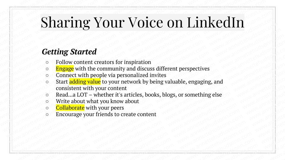 Personal Branding Workshop (PUBLIC) (16).jpg