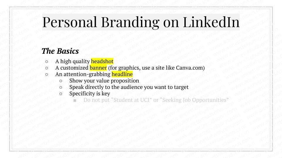 Personal Branding Workshop (PUBLIC) (13).jpg