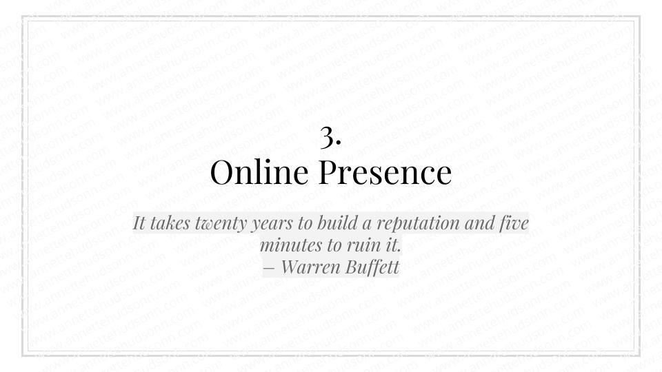 Personal Branding Workshop (PUBLIC) (11).jpg