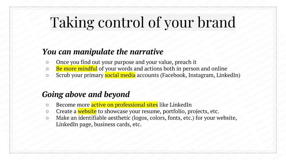 Personal Branding Workshop (PUBLIC) (10).jpg
