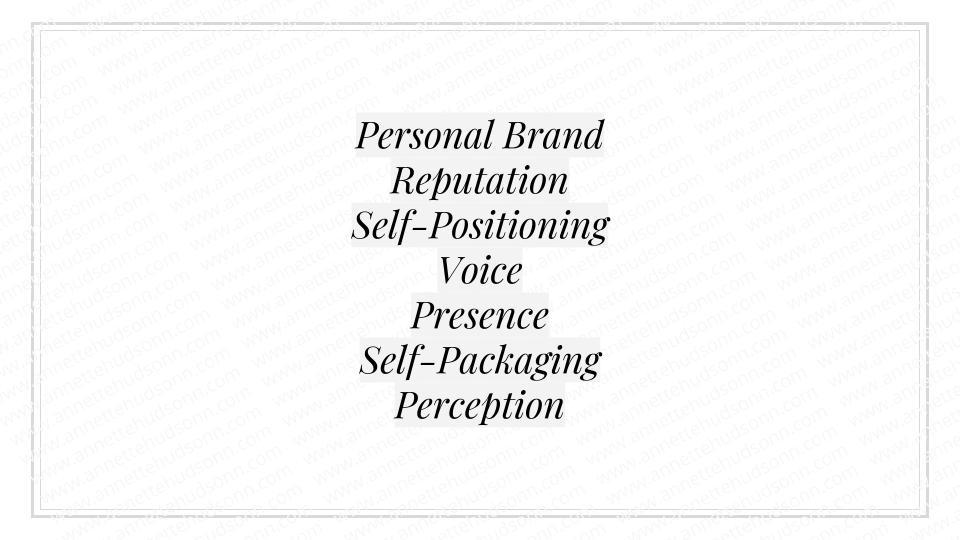 Personal Branding Workshop (PUBLIC) (8).jpg