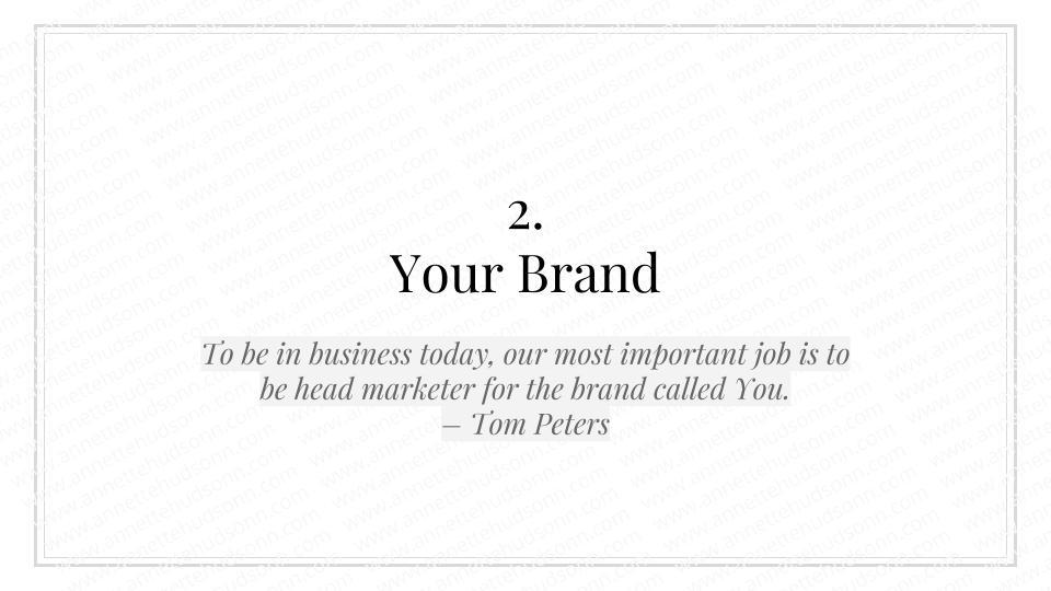 Personal Branding Workshop (PUBLIC) (7).jpg