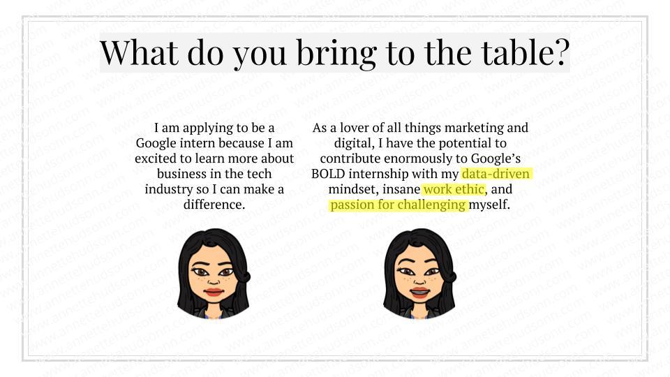 Personal Branding Workshop (PUBLIC) (4).jpg