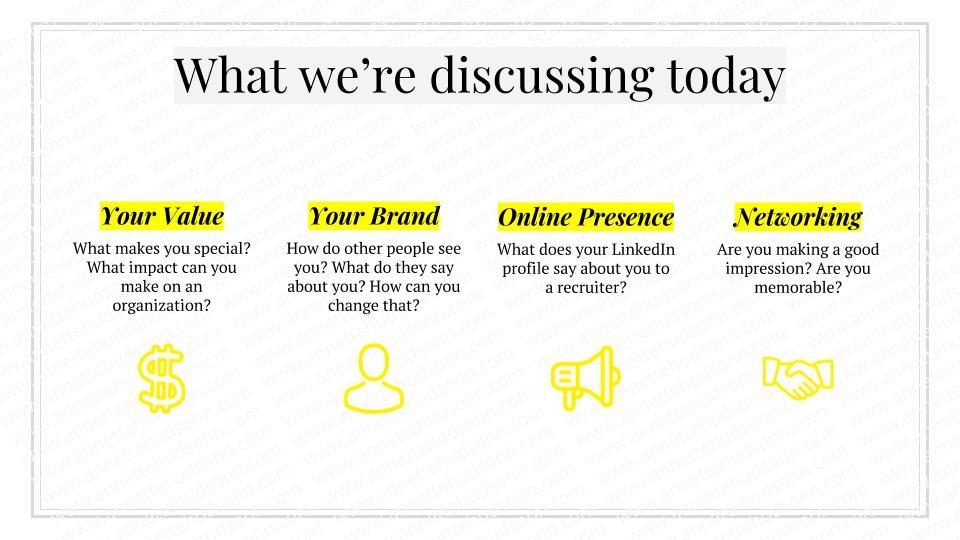 Personal Branding Workshop (PUBLIC) (2).jpg