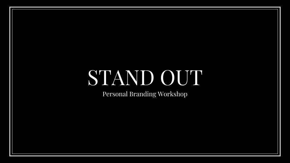 Personal Branding Workshop (PUBLIC).jpg