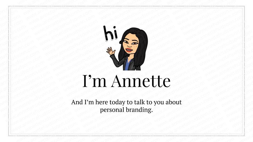 Personal Branding Workshop (PUBLIC) (1).jpg