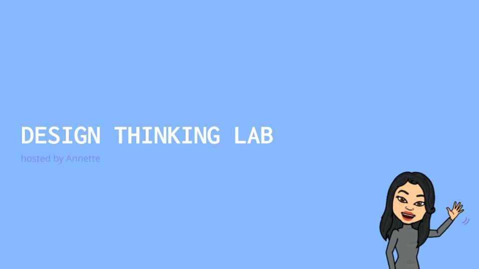 Design Thinking Lab (PUBLIC).jpg