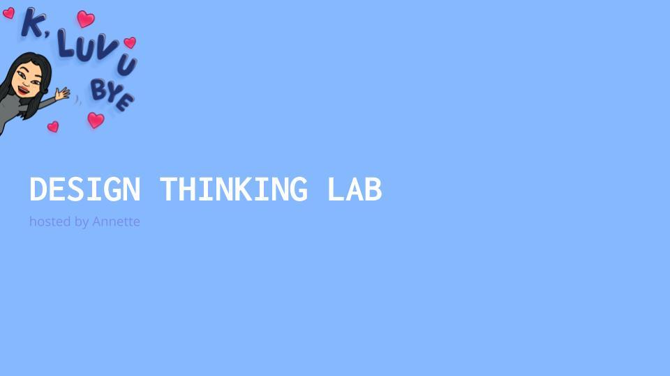 Design Thinking Lab (PUBLIC) (13).jpg
