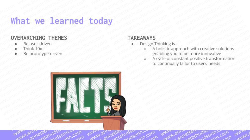 Design Thinking Lab (PUBLIC) (12).jpg