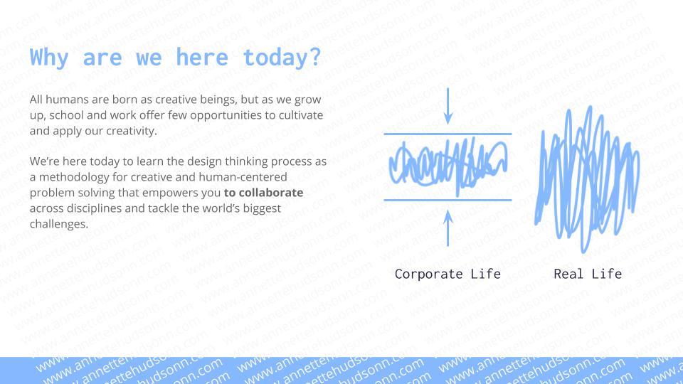 Design Thinking Lab (PUBLIC) (1).jpg
