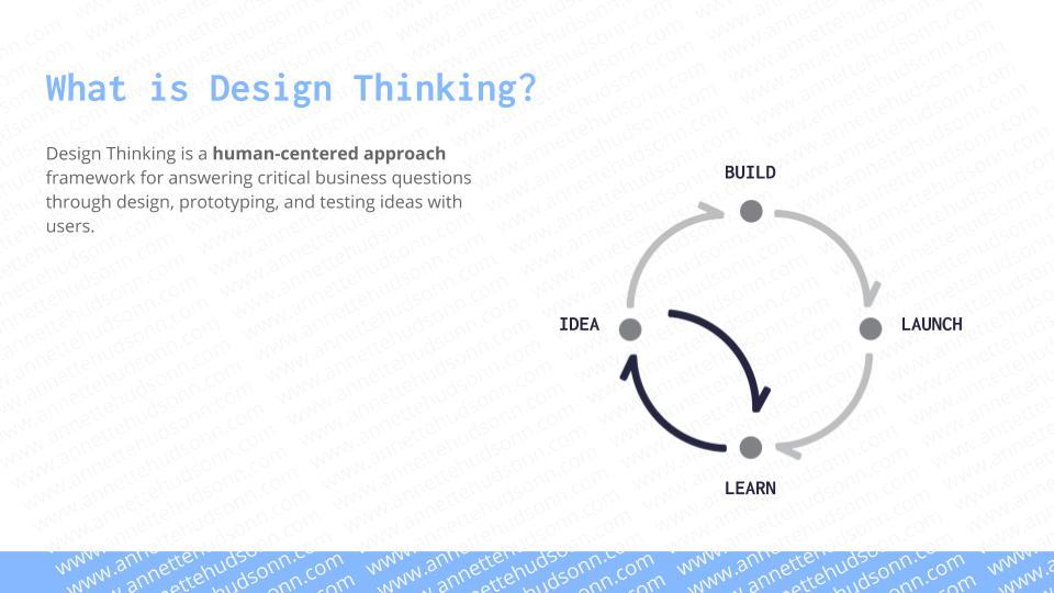 Design Thinking Lab (PUBLIC) (3).jpg