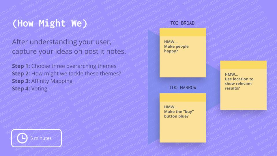 Design Thinking Lab (PUBLIC) (8).jpg
