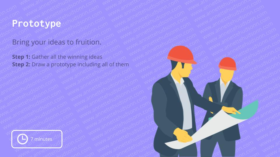 Design Thinking Lab (PUBLIC) (10).jpg