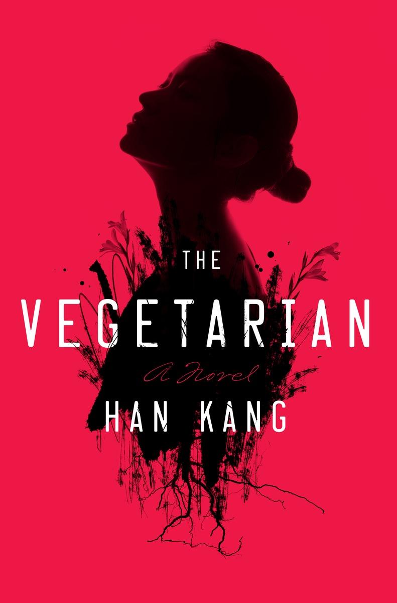 The-Vegetarian.jpg