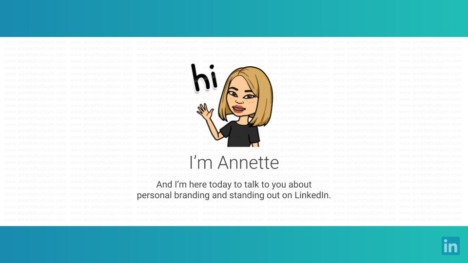Standing Out on LinkedIn (PUBLIC) (1).jpg