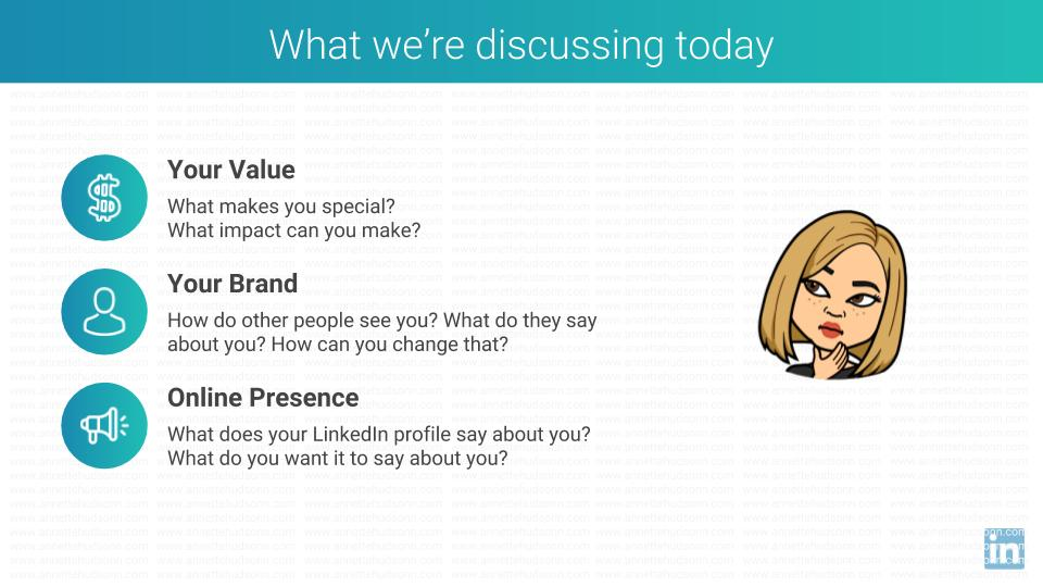 Standing Out on LinkedIn (PUBLIC) (2).jpg