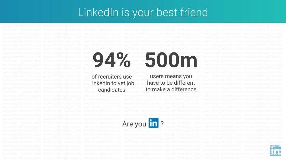 Standing Out on LinkedIn (PUBLIC) (10).jpg