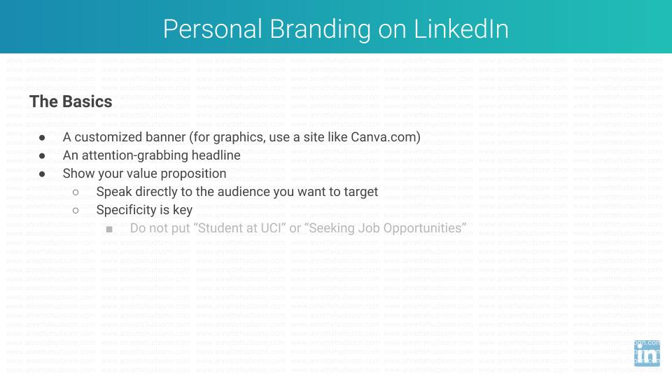 Standing Out on LinkedIn (PUBLIC) (11).jpg