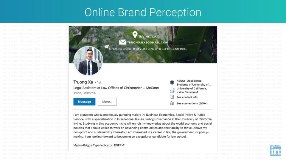 Standing Out on LinkedIn (PUBLIC) (12).jpg