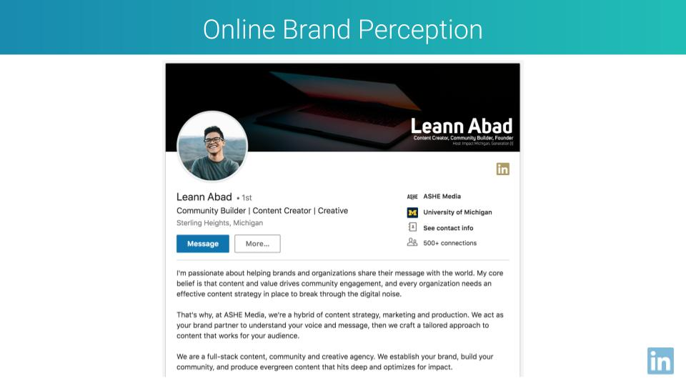 Standing Out on LinkedIn (PUBLIC) (13).jpg