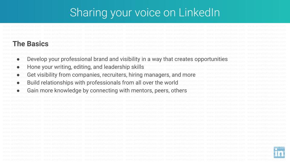 Standing Out on LinkedIn (PUBLIC) (14).jpg