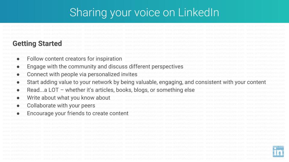 Standing Out on LinkedIn (PUBLIC) (15).jpg