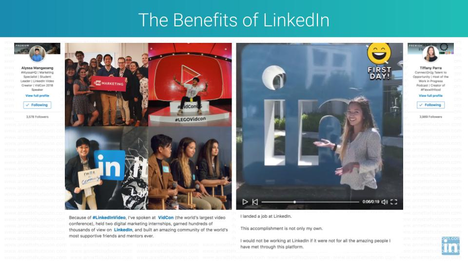Standing Out on LinkedIn (PUBLIC) (22).jpg