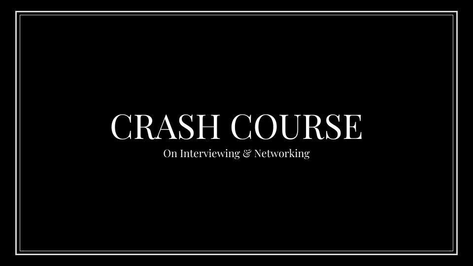 Crash Course (PUBLIC).jpg