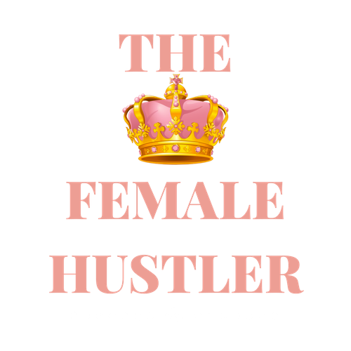 The Female Hustler