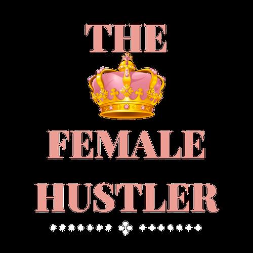 Hustler ladies
