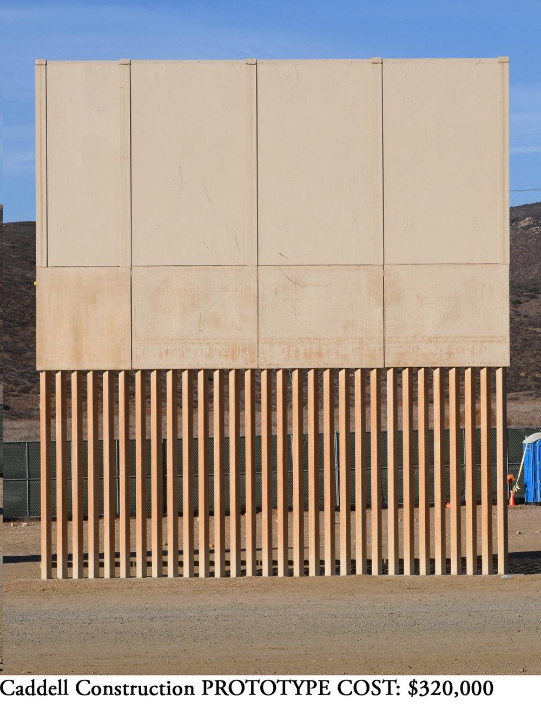 borderwall5.jpg