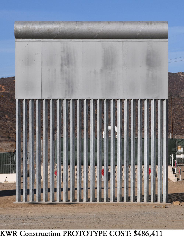 borderwall7.jpg