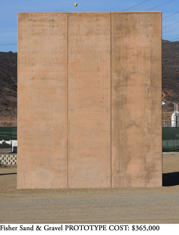 borderwall8.jpg