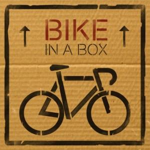 Bike-in-a-box-300x300.jpg