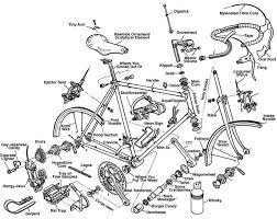 bike blow up 1.jpg