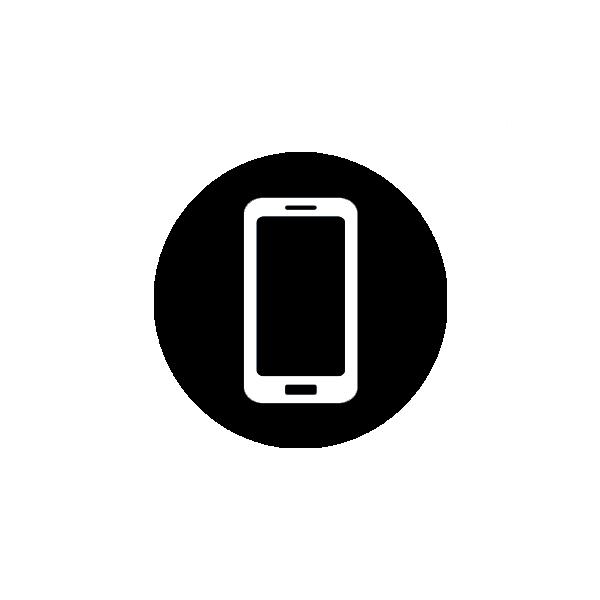 Calltogive.jpg