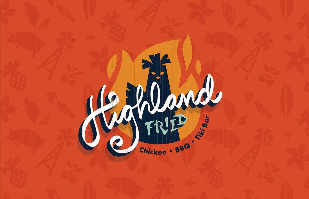 HLF_Logo.jpg