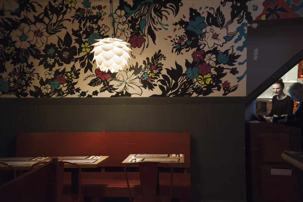 Floral Tiki Wall.jpg
