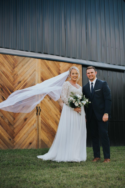 Weddings & Elopements of Nashville